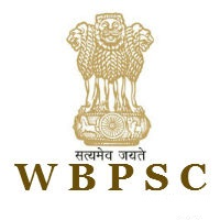 WBPSC Notification 2020 – Opening for Various Assistant Posts