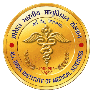 AIIMS Delhi Notification 2021