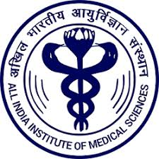 AIIMS Delhi Notification 2019 – Opening for Various JRF Posts