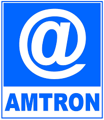 AMTRON Notification 2021 – Opening for 31 Executive Officer Posts