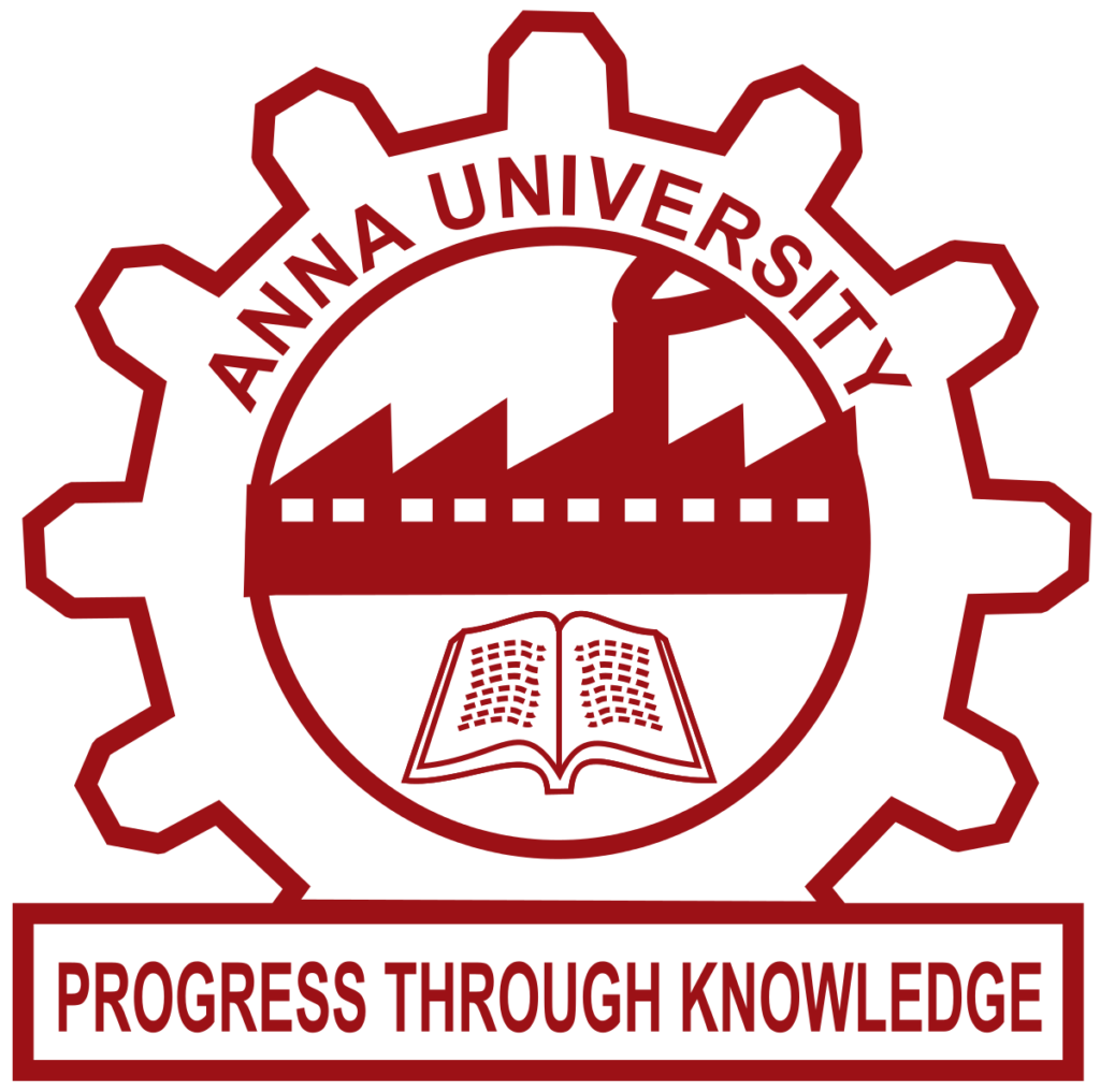 Anna University Notification 2020