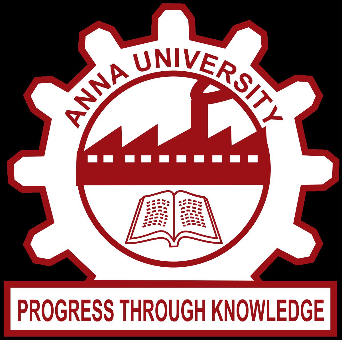 Anna University Notification 2020