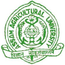 AAU Notification 2019 – Opening for Various JRF Posts