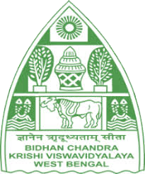 BCKV Notification 2019 – Opening for Various CAAST PG Fellowship  Posts