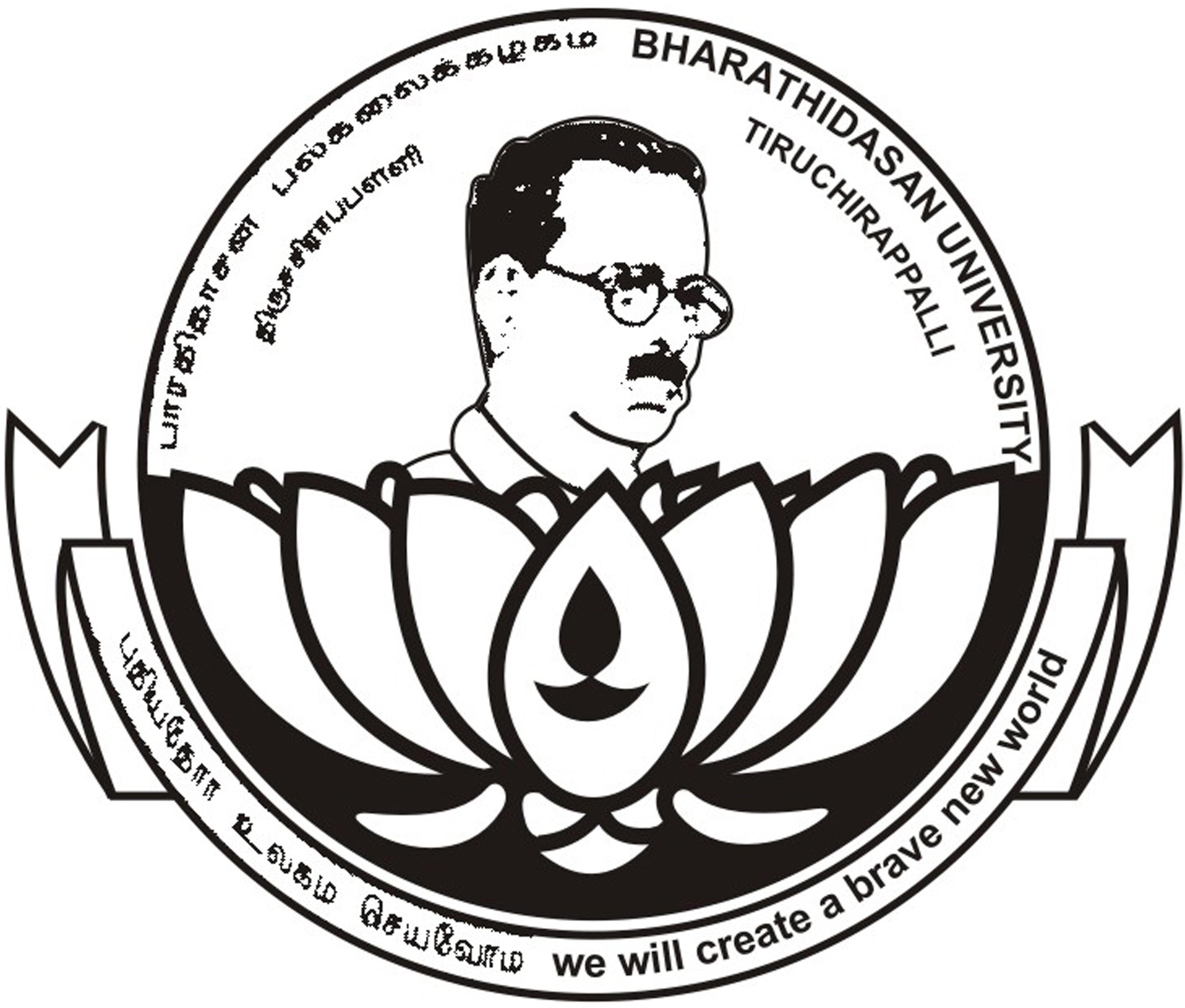 Bharathidasan University Notification 2019 – Opening for Various  Scientist Posts