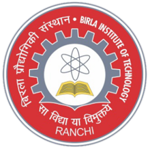 Bit Mesra Notification 2020 – Opening for Various Assistant Posts