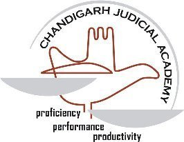 Chandigarh Judicial Academy Notification 2020 – Opening for Various Yoga Instructor Posts