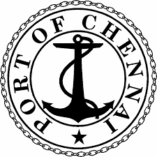 CHENNAI PORT TRUST Notification 2019 – Opening for Various Officer Posts