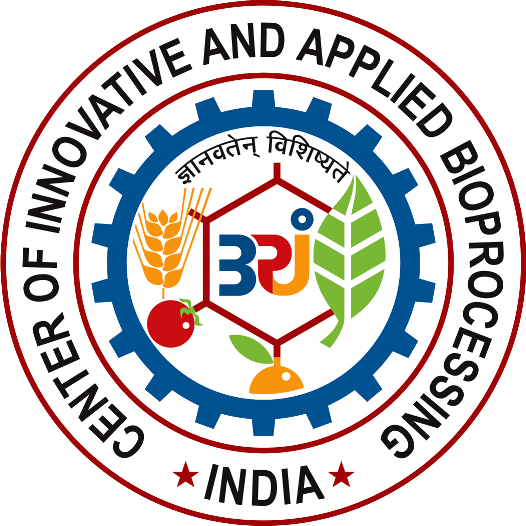 CIAB Notification 2021 – Opening for Various Fellow Posts