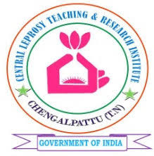 CLTRI Notification 2019 – Opening  for Various Clerk Posts