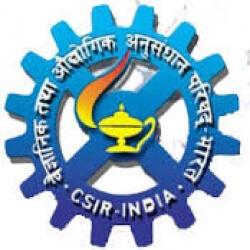 CSIR CIMAP Notification 2020 – Opening for Various STO Posts