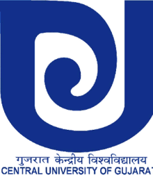 CUG Notification 2019 – Opening for Various Assistant Posts
