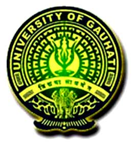 Gauhati University Notification 2019 – Opening for Various Assistant Posts