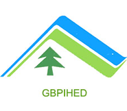 GBPIHED Notification