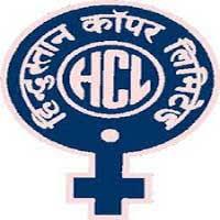 HCL Career