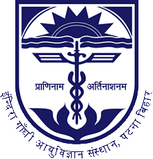 IGIMS Notification 2020 – Opening for Various Technical Assistant Posts