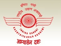 IGRUA Notification 2020 – Opening for Various Ground Instructor Posts