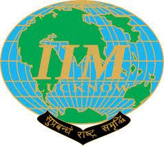 IIM Lucknow Careers
