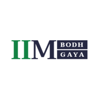 IIMBG Notification 2019 – Opening for Various Officer Posts