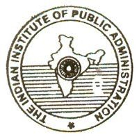 IIPA Notification 2019 – Opening for Various Associate Posts