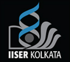 IISER Notification 2021