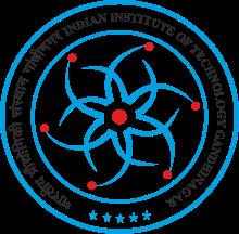 IIT GANDHINAGAR Notification 2020 – Opening for Various JRF Posts