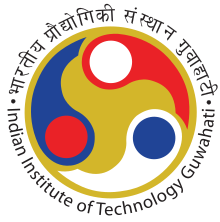 IIT Guwahati Notification 2021