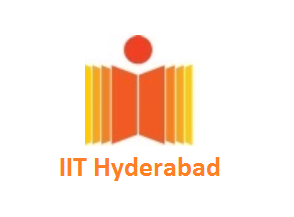 IIT HYDERABAD Notification 2019 – Opening for Various JRF Posts