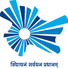 IIT Jammu Notification 2021 – Opening for Various Associate Posts