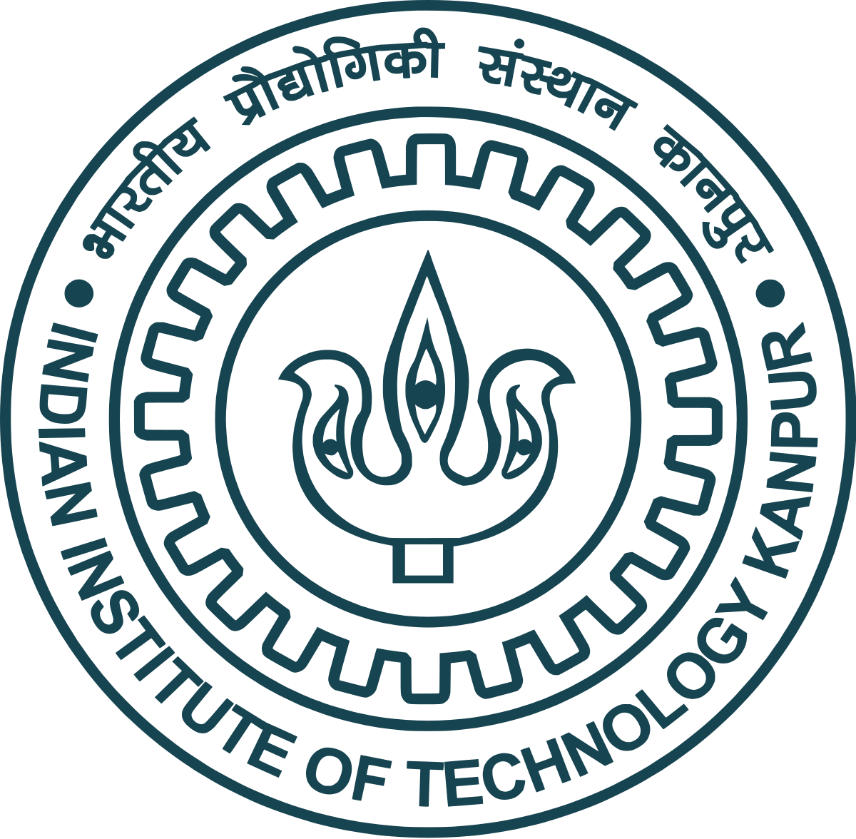 IIT KANPUR Notification 2019 – Opening for Various Associate Posts