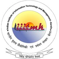 IIITM KERALA Notification 2020 – Opening for Various Consultant Posts