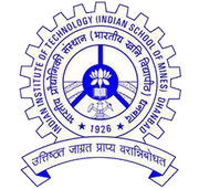 IIT-ISM Dhanbad Notification 2021 – Openings For Various JRFs Posts