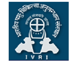ICAR-IVRI Notification 2020 – Opening for Various SRF Posts