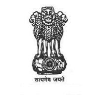Karnal District Court Notification 2019 – Opening for Various Steno Typist Posts