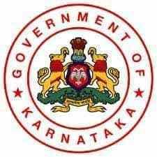 Bengaluru Urban District Notification 2019 – Opening for 179 Civic Posts
