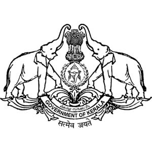 CSEB Kerala Notification 2020 – Opening for 196 Junior Clerk Posts