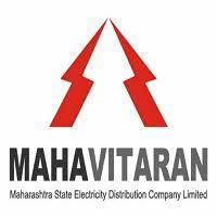 MAHADISCOM Notification 2020 – Opening for Various Engineer Posts