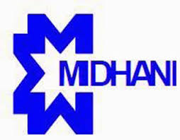 MDNL Notification 2019 – Opening for Various Office Attendant Posts