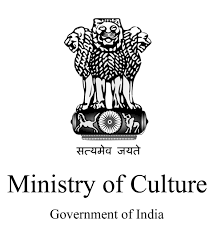SZCC Notification 2019 – Opening for Various Executive Posts