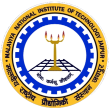 MNIT Notification 2019 – Opening for Various Guest Faculty Posts