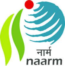 NAARM Notification 2020 – Opening for Various Associate Posts