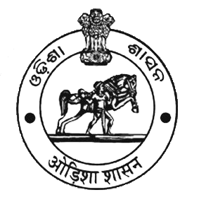 Government of Odisha Notification 2019 – Opening for Various  Gram Rozgar Sevak Posts.