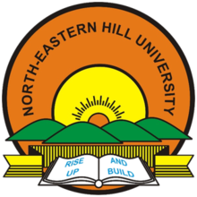 NEHU Notification 2019 – Opening for Various Guest Faculty Posts
