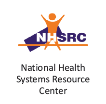 NHSRC NOTIFICATION 2020
