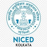 NICED Notification 2019 – Opening for Various Scientist-D Posts