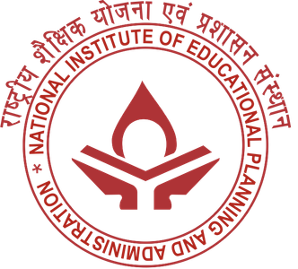 NIEPA Notification 2021 – Opening for Various Jr. Officer Posts