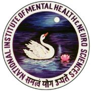 NIMHANS Notification 2020
