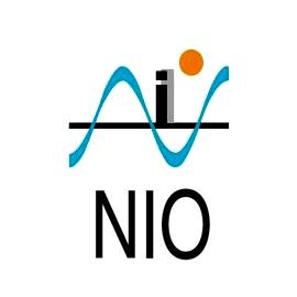 NIO Notification 2021