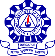 NIT DURGAPUR Notification 2020 – Opening for Various Lab Assistant Posts