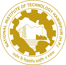 NIT Hamirpur Notification 2019 – Opening for Various Assistant Posts.